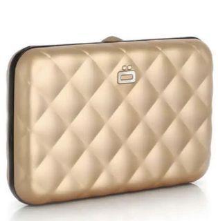 Ogon smart wallet
