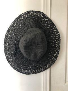 O'Neill women's beach hat
