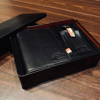 Superdry護照禮盒 保證正品