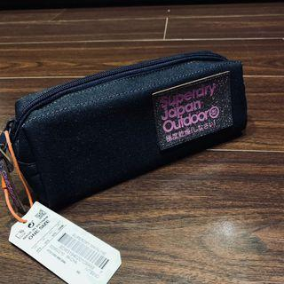 Superdry 小包 保證正品
