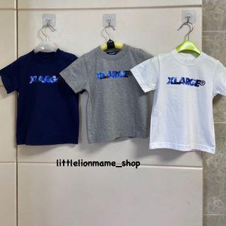 ⭐️現貨發售⭐️日單xlarge短袖T-shirt