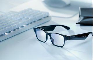 [40% off] New Razer Anzu Smart Glasses