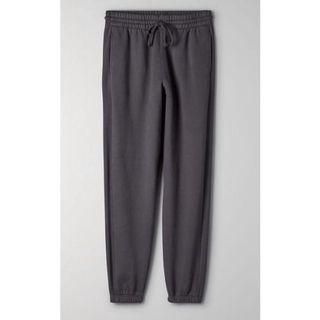 ARITIZA BOYFRIEND SWEAT PANTS