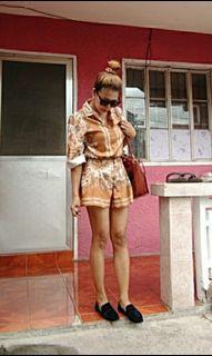 Coords... Bangkok