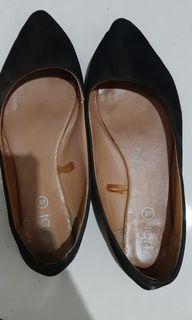 Flat shoes merk Rubi no 37