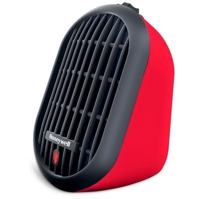 Honeywell HeatBud Personal Ceramic Heater