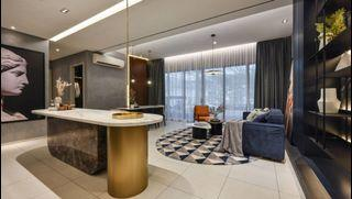 [Hot Selling FREEHOLD Condo][ROI Up to 15%][Nearby Tourism Hotspot]