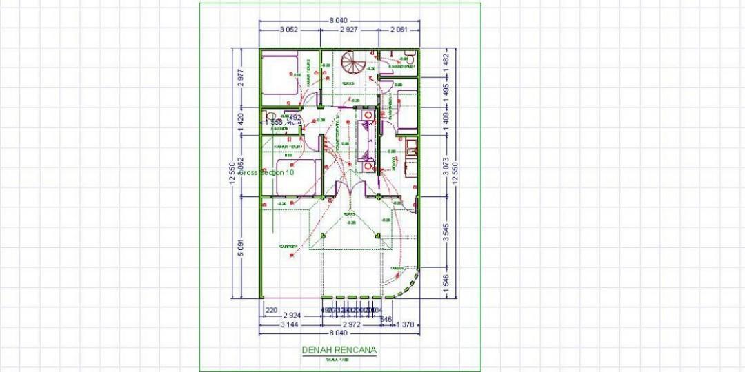Jasa Konstruksi bangunan bangun baru,renovasi rumah impian anda, sesuai budget Anda