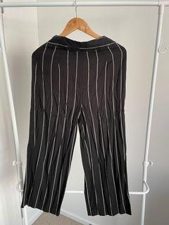 PLT Trousers - Size 8