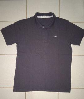 Polo shirt  Pria - Carvil