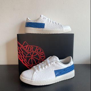 [retail steal] Air Jordan 1 Centre Court