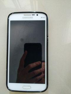 Samsung Galaxy Mega GT-I9152