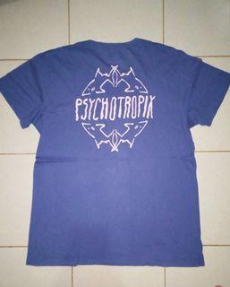 T Shirt Pria ~ Cotton On