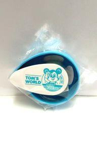 TOM'S隨手膠帶台
