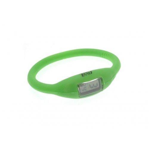 Ultra Light Sports Watch (Green)