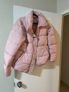 Ardene jacket