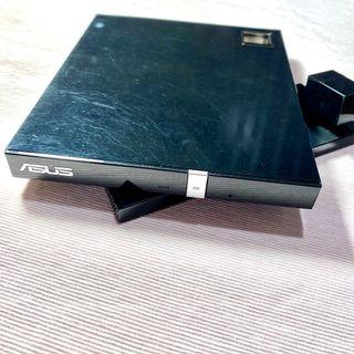 ASUS 外接式薄型藍光光碟機