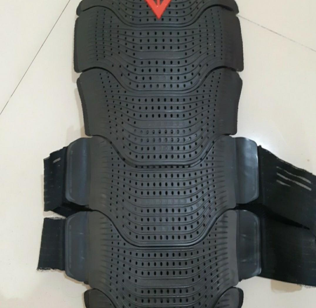 Back Protector Dainese Original
