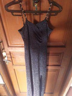 Bodycon Dress Span