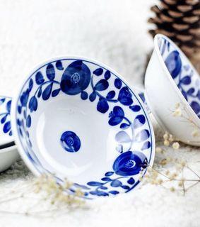 Japan Ceramics Bowl