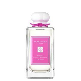 Jo Malone - Sakura Cherry Blossom