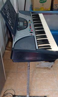 Jual keyboard PSR 240