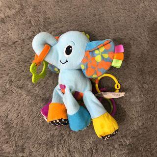 mainan bayi import