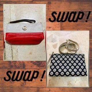 SWAP•SWAP•SWAP