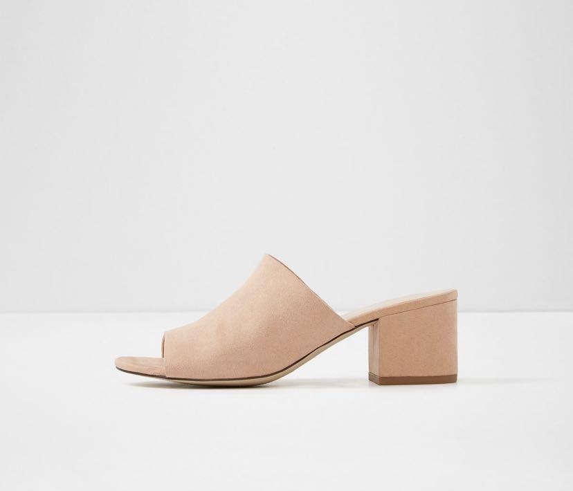 Aldo -  Zavaglia shoe