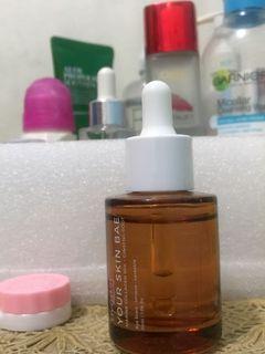 Avoskin Your Skin Bae Marine Collagen