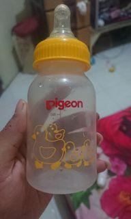 Botol susu pegeon