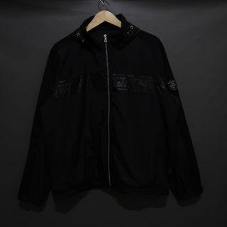 Jacket Helly Hensen