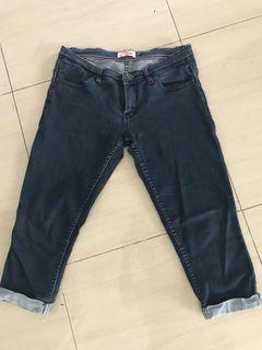 Jeans 7/8
