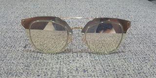 Kacamata Dior homme
