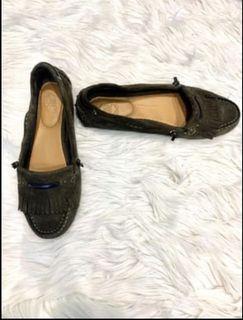 Massimo dutti loafer
