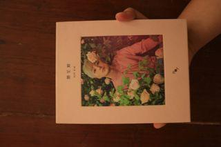 ROY KIM - BLOSSOM EP