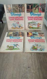 Sale book 4