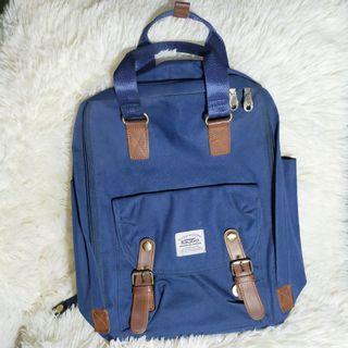 ❤️ Backpack