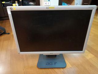 Acer 19吋螢幕