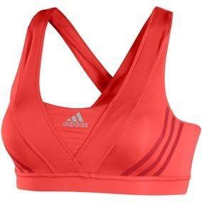 Adidas Climacool Supernova Sports Bra, Sports, Sports Apparel on ...