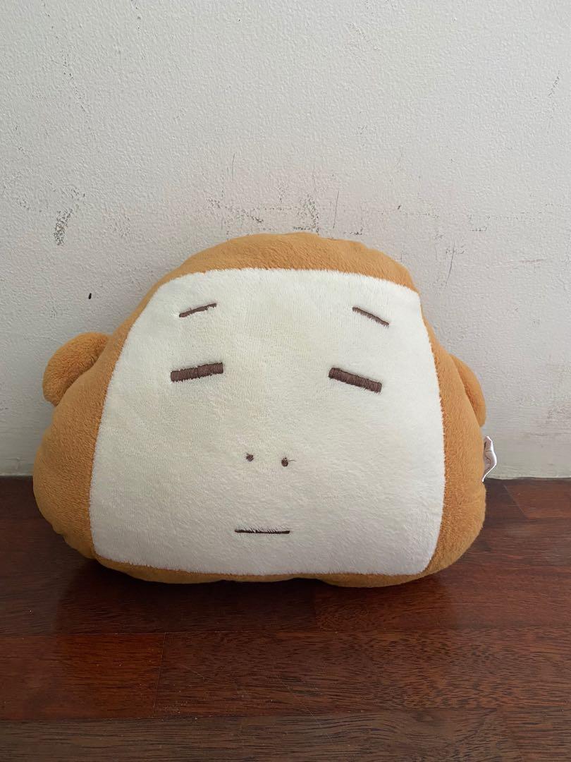 Boneka Monyet Running Man Kang Gary