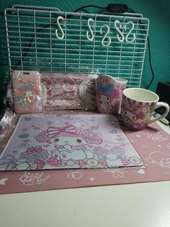 Melody Gift Set