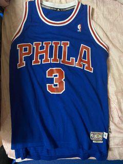 NBA球衣喜歡都來喊價