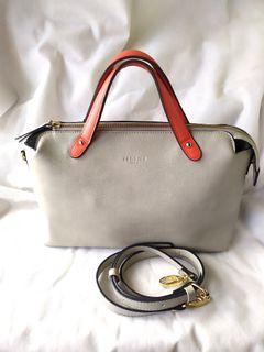 Renoma 2-way Bag