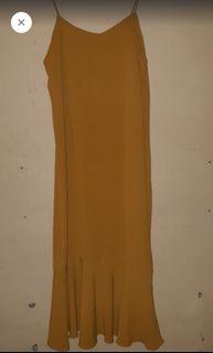 Tressa dress