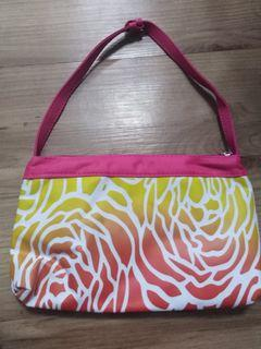 Avon handbag