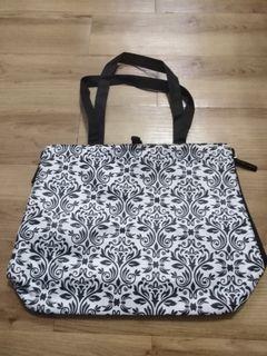 Avon Hobo Bag