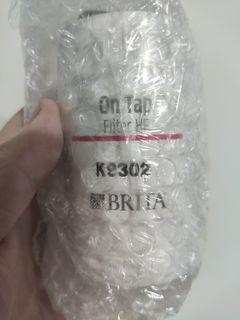 Brita k9302 濾水器 濾心