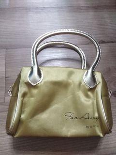 Far Away Petite Handbag