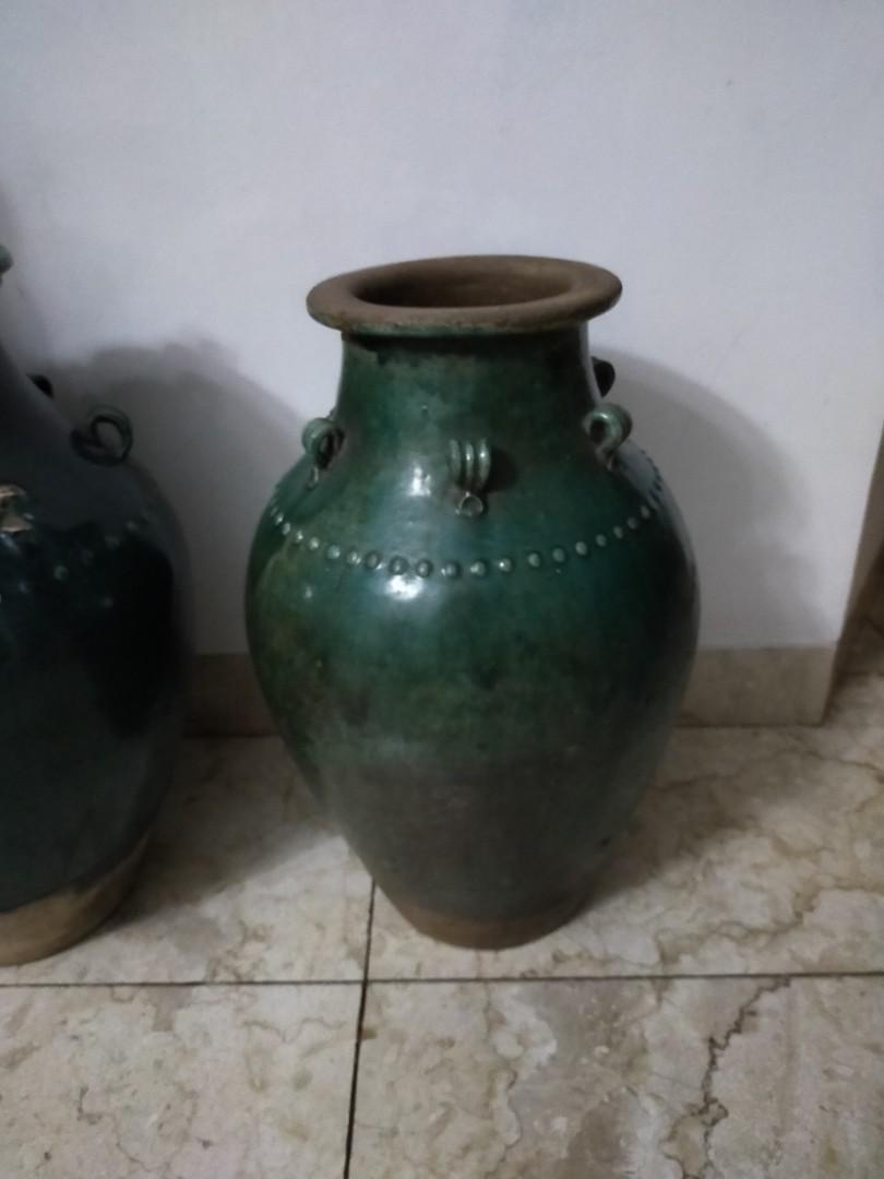 Guci antik
